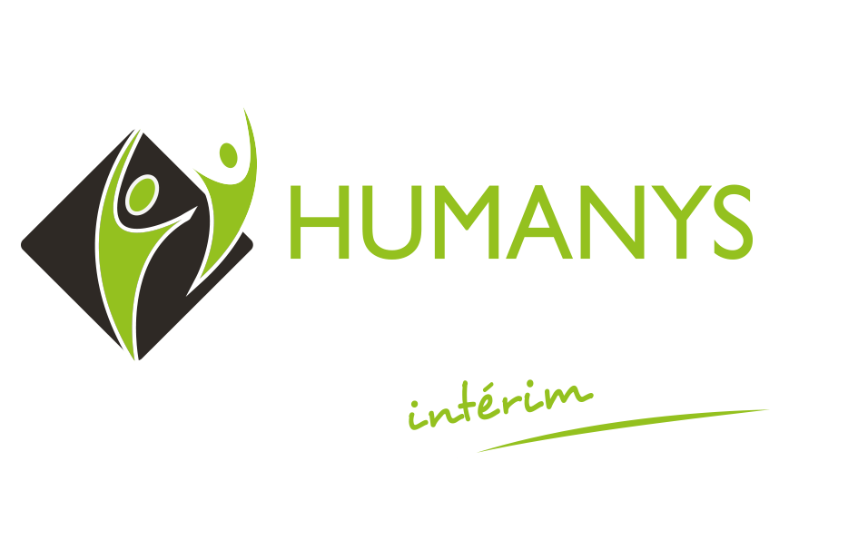 Espace Candidat Humanys Travail Temporaire