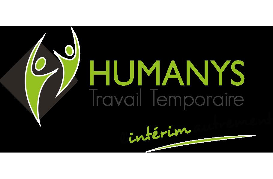 Humanys Travail Temporaire