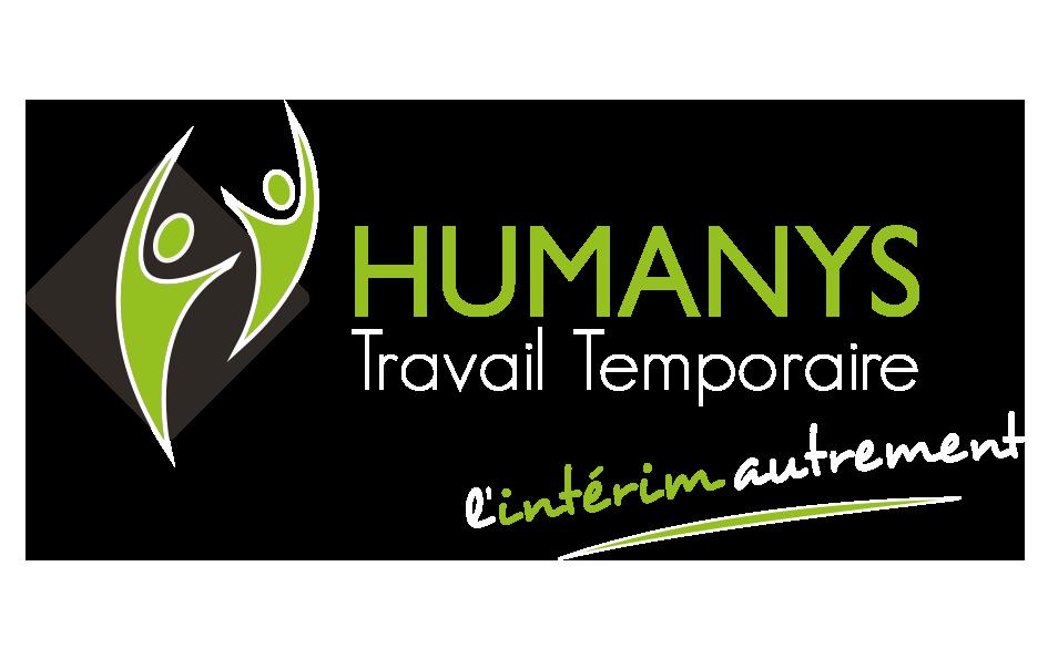 Accueil Humanys Travail Temporaire